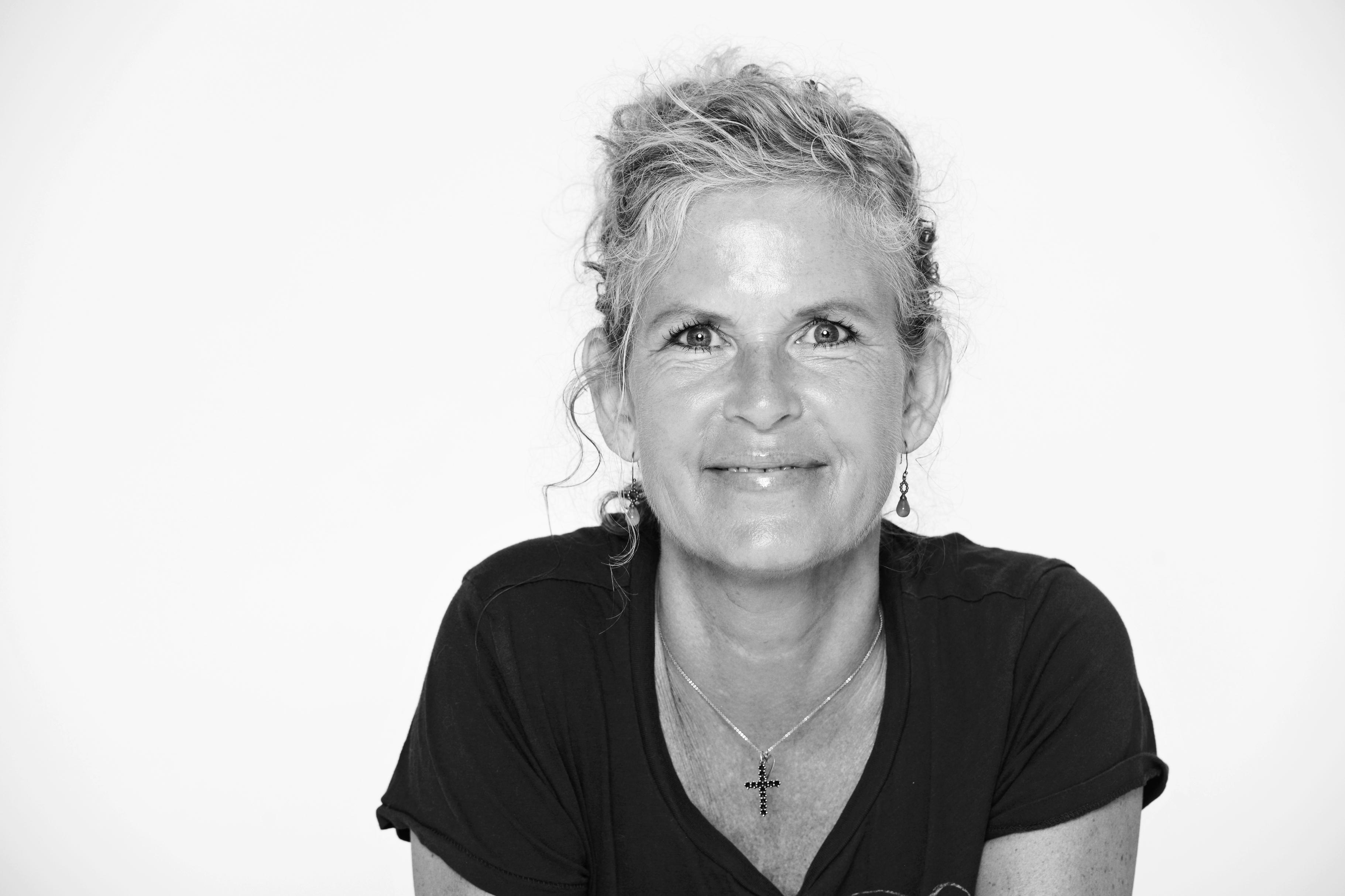 Mariann Krogh